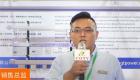 中网市场ChinaOMP.com_中网市场发布: 无锡弘光电气制造有限公司