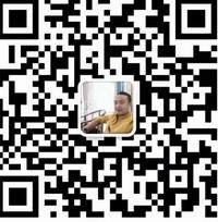 QQ图片20190826210021.jpg