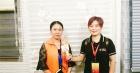 """中網市場ChinaOMP.com_中網頭條發布:億興裝飾材料有限公司研發、生產、銷售:""""夢享簾""""室內、戶外、窗飾、智能遮陽產品"""
