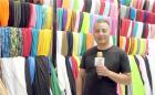 中網市場ChinaOMP.com_中網頭條發布:義烏市富坤紡織品有限公司研發生產和銷售網眼布、三明治、針織布、金光絨、揺粒絨、單雙面拉毛絨等產品