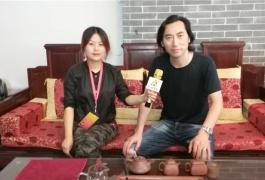 中网市场发布:宜兴茗壶精舍紫砂艺术馆