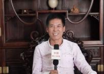 COTV全球直播: 东阳乾清居红木家具有限公司