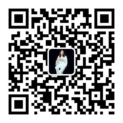 QQ图片20180605085105.jpg