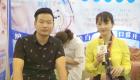 中網市場ChinaOMP.com_中網市場發布: 香港安王妃浙江嘉恩生物科技有限公司專業從事6D納米齒雕牙齒修復服務