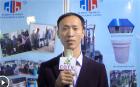 中网市场ChinaOMP.com_中网市场发布: 苏州浩瀚环保科技有限公司研发生产过滤环保产品及设备