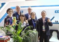 中网市场发布: 安和诚表面处理技术(杭州)有限公司