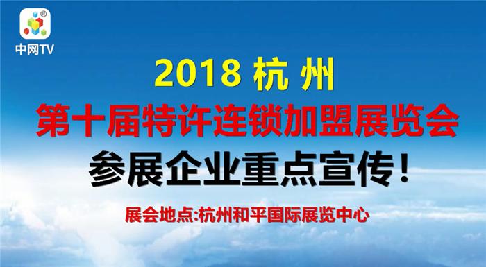 QQ截图20180521185225.png