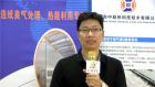 中網市場ChinaOMP.com_中網市場發布: 湖南中勤熱科技技術有限公司提供: 臭氣體零排放循環利用等環保技術產品