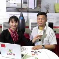 COTV全球直播: 奥得奥科技(厦门)有限公司