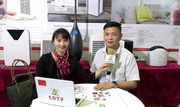 中国网上市场发布: 奥得奥科技(厦门)有限公司