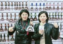 COTV全球直播: 武义县泉溪工具厂