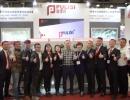 中网市场发布: 广州市普理司印刷科技有限公司