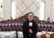 COTV全球直播: 嵊州信源米兰陶瓷旗舰店