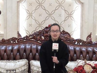 中国网上市场报道: 嵊州信源米兰陶瓷旗舰店