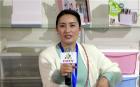 中网市场ChinaOMP.com_中网市场发布:台州市黄岩骏雅家居用品厂研发生产销售家庭生活用品