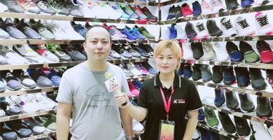 中�W市��ChinaOMP.com_中�W�^�l地方�l布:�x��P威�子商�丈绦需鬈�鞋�I��I研�l加工♂生�a�N售各�N�\�有�、休�e鞋、�r尚鞋