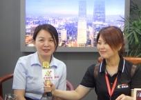 中网市场发布: 南昌洪都消防设备有限公司