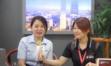 COTV全球直播: 南昌洪都消防设备有限公司
