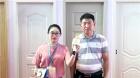 中網市場ChinaOMP.com_中網市場發布:臨沂都山門業有限公司研發生產各種實木門復合門