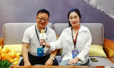 COTV全球直播: 山东瑞宏装饰工程有限公司