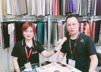 COTV全球直播: 金华银蚨装饰材料科技有限公司