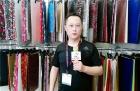中網市場ChinaOMP.com_中網頭條發布:金華銀蚨裝飾材料科技有限公司研生產各種裝飾皮革材料、家居及賓館軟硬包裝飾材料等產品