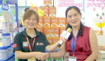 中网市场ChinaOMP.com_中网市场发布:南京七星商贸有限公司经营:婴童食品等各类用品及辅导培训