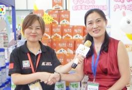 COTV全球直播: 南京七星商贸有限公司