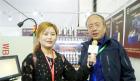 中國網上市場ChinaOMP.com_中國網上市場發布:北京萬德機電技術研究所生產RH、RHW、HPR系列電壓互感器專用繞線機