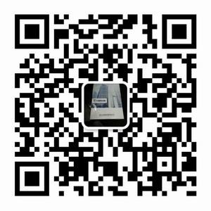 QQ图片20181016094027.jpg