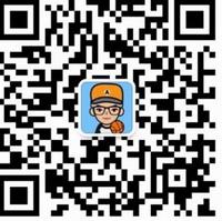 QQ图片20190712090052.jpg
