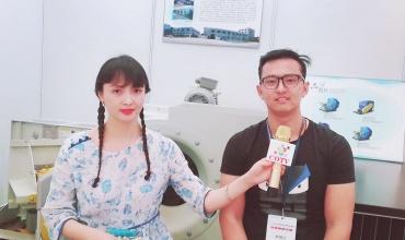 COTV全球直播:上海牟迪通用设备有限公司