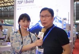 COTV全球直播:顶尖电子(厦门)有限公司