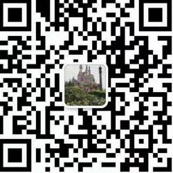 QQ图片20181130203043.jpg