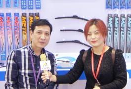 COTV全球直播: 美途汽配实业(厦门)有限公司