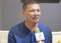 COTV全球直播: 绍兴柯桥慕蕾纺织品有限公司