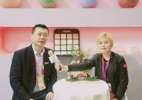中网市场发布: 广东顺德派齐新材料有限公司
