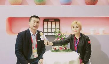 COTV全球直播: 广东顺德派齐新材料有限公司