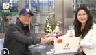 中國網上市場ChinaOMP.com_中國網上市場發布: 張家港市今日飲料機械有限公司主要生產各種食品飲料機械及包裝設備