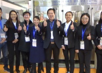 中网市场发布: 张家港市万金机械有限公司