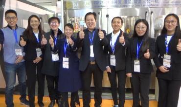 COTV全球直播: 张家港市万金机械有限公司