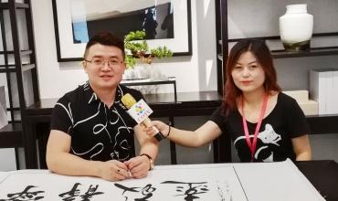 COTV全球直播: 深圳云物家居艺术空间有限公司
