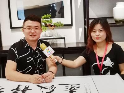 中国网上市场发布: 深圳云物家居艺术空间有限公司