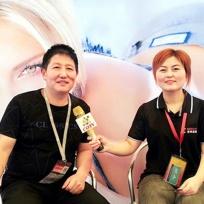 COTV全球直播: 北京金石永明展览展示有限公司