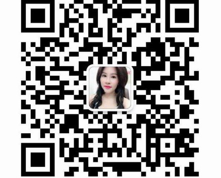 QQ图片20180930113324.jpg