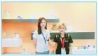 中網市場ChinaOMP.com_小兔母嬰(深圳)有限公司專業設計研發、生產、銷售從出生的嬰兒到三歲幼兒的玩具產品