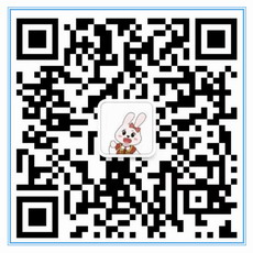 QQ图片20191017201908.jpg