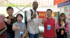 中國網上市場ChinaOMP.com_中國網上市場發布:安陽華宜家機械制造有限公司專業生產門業、家具等機械產品