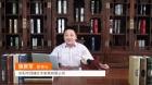 中國網上市場ChinaOMP.com_中國網上市場報道: 東陽市頂峰紅木家具有限公司