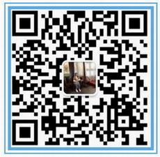 QQ圖片20191119235601.jpg